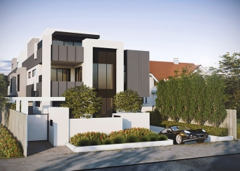 Property Development Melbourne (3)