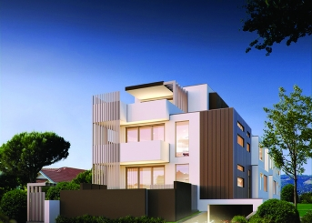 Propert Development Melbourne (2)