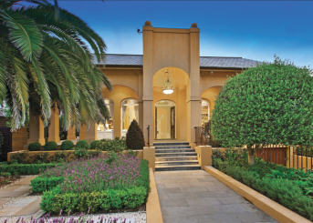 Property Development Melbourne (1)