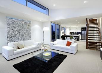 Property Development Melbourne (10)