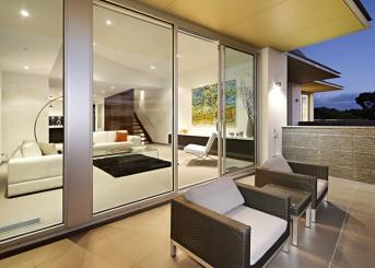 Property Development Melbourne (12)