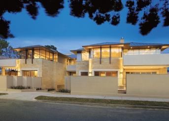 Property Development Melbourne (16)