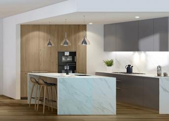 Property Development Melbourne (17)