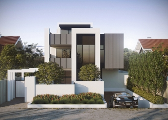 Property Development Melbourne (18)