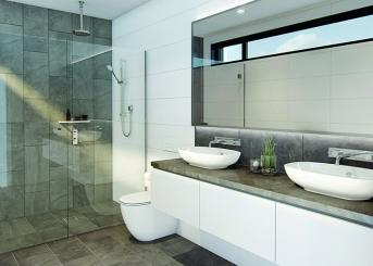 Property Development Melbourne (19)