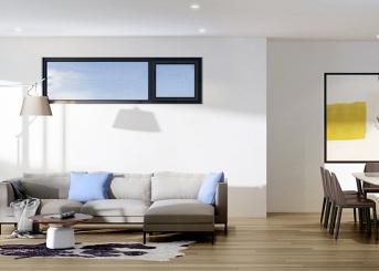 Property Development Melbourne (2)