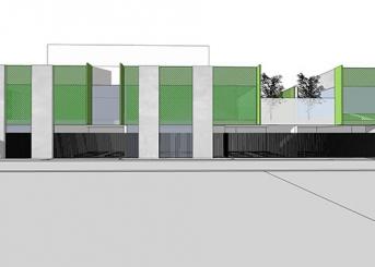 Property Development Melbourne (20)
