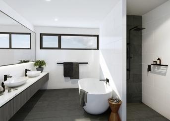 Property Development Melbourne (3)