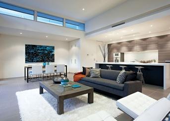 Property Development Melbourne (4)