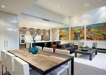 Property Development Melbourne (5)