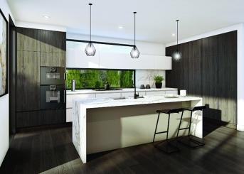 Property Development Melbourne (6)