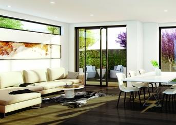 Property Development Melbourne (8)