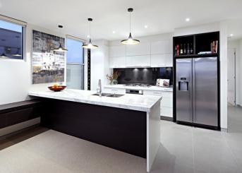 Property Development Melbourne (9)