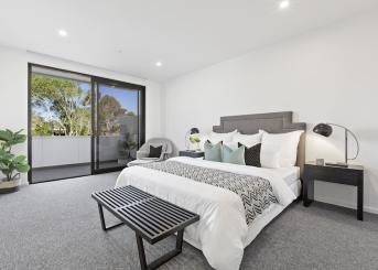 bedroomguntherconstructions